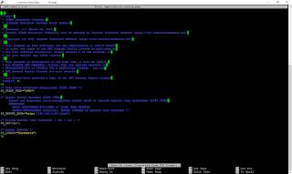 Install JIBAS di Linux Ubuntu