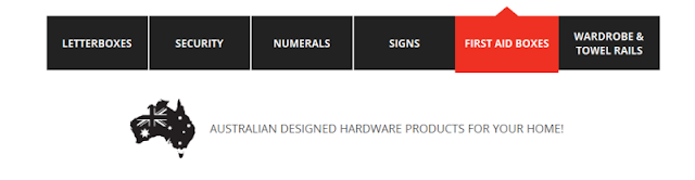 leading manufacturer of quality hardware products