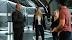 Legends of Tomorrow: veja o teaser inédito do retorno da quarta temporada