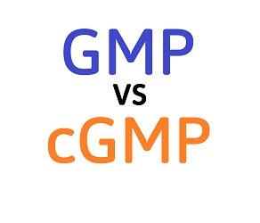 GMP-vs-cGMP