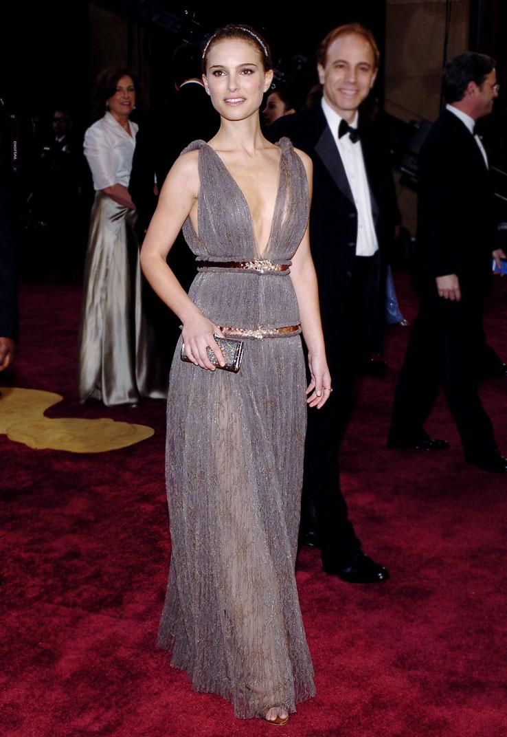 Oscar 2008 marion cotillard with a pervert - 2 part 4