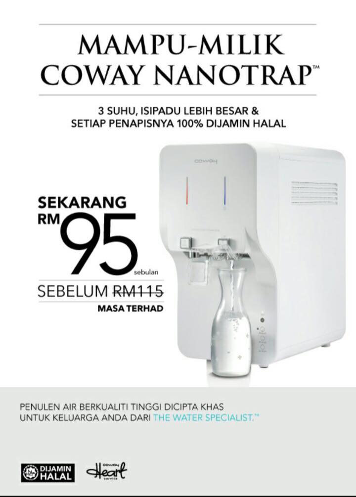 http://www.cowaymy.com/2016/06/coway-10-years-aniversary-mega-deal.html