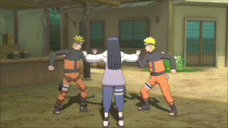 http://jembermycity.blogspot.com/2015/10/download-naruto-shippuden-ultimate.html