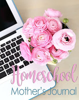 http://ihomeschoolnetwork.com/homeschool-mothers-journal-march/
