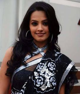 Biodata Anita Raj Pemeran Anuja – ibunya Anshuman dan Lavanya