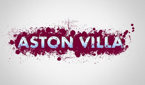 Aston Villa Fc Logos ~ PicturesandPhotos