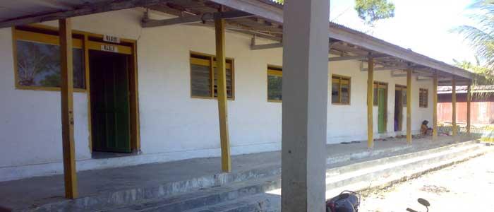 Kurikulum Madrasah