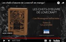 http://blog.mangaconseil.com/2018/10/video-bande-annonce-les-montagnes.html