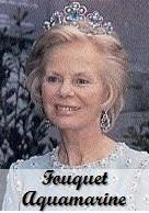 http://orderofsplendor.blogspot.com/2016/10/tiara-thursday-fouquet-aquamarine-tiara.html