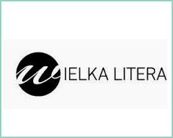 http://www.wielkalitera.pl/