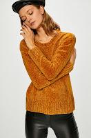 pulover-de-iarna-jaqueline-de-yong-10