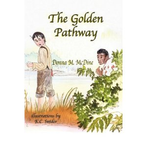 The Golden Pathway book review