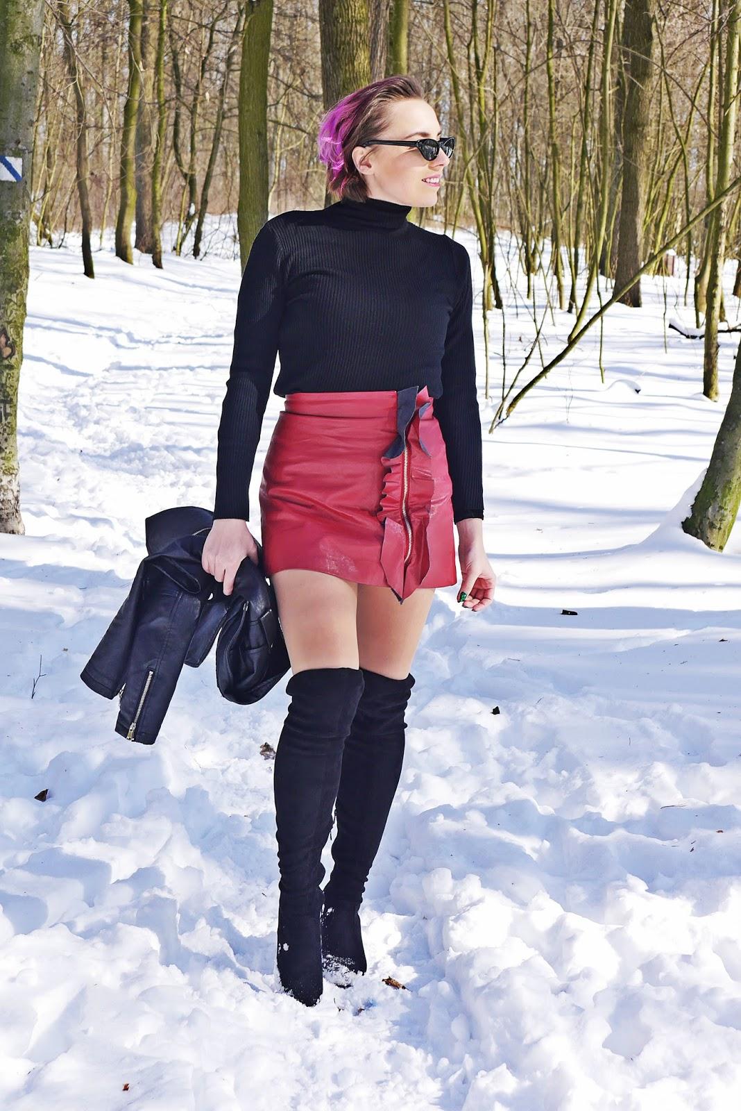 1_kozaki_za_kolano_renee_skorzana_spodnica_golf_karyn_blog_modowy_180318a