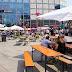 Onde comer na região da Alexanderplatz em Berlim