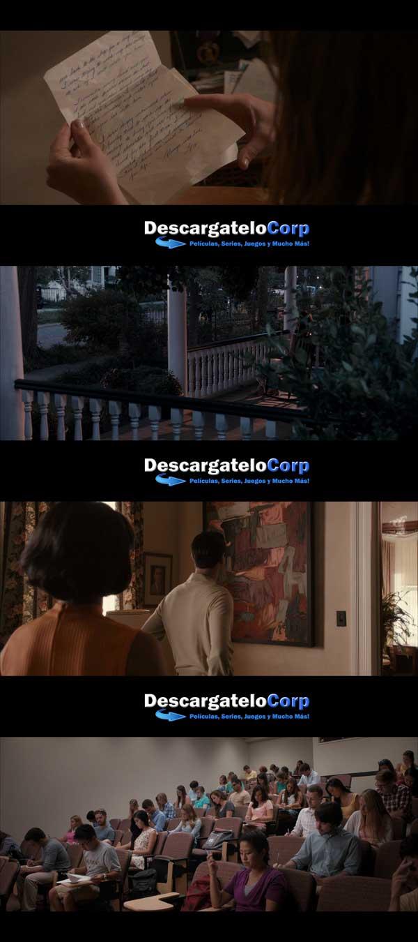 Descargar El Viaje Mas Largo HD 1080p Latino