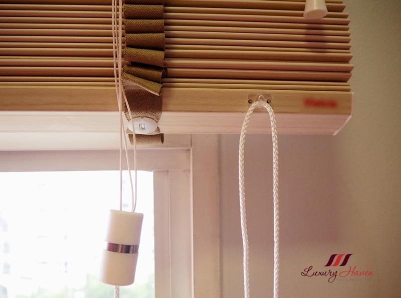vietcis blinds easylift system condenser bar string hook