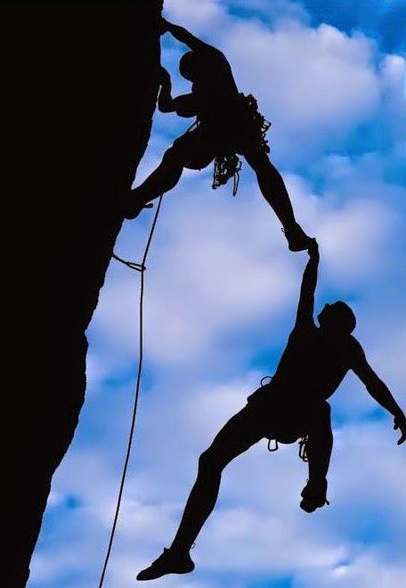 Certificar un proveedor como Ágil o de la Agile Certified Provider Alliance