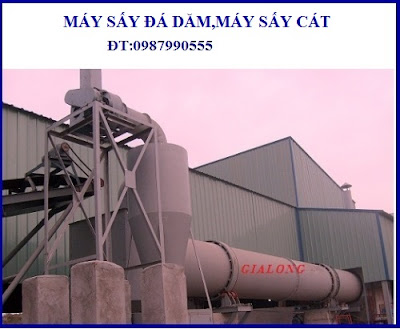 [Image: may_say_da_d%25C4%2583mm%25C3%25A1y_say_...2Blong.jpg]