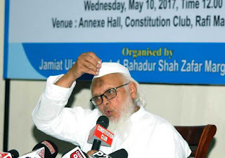 government-should-announce-cow-as-a-national-animal-says-madani