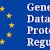 Avrupa Birliği Genel Veri Koruma Tüzüğü (GDPR)