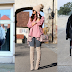 20 Different Ways to Wear Over-the-Knee Boots, No Matter Your Style!