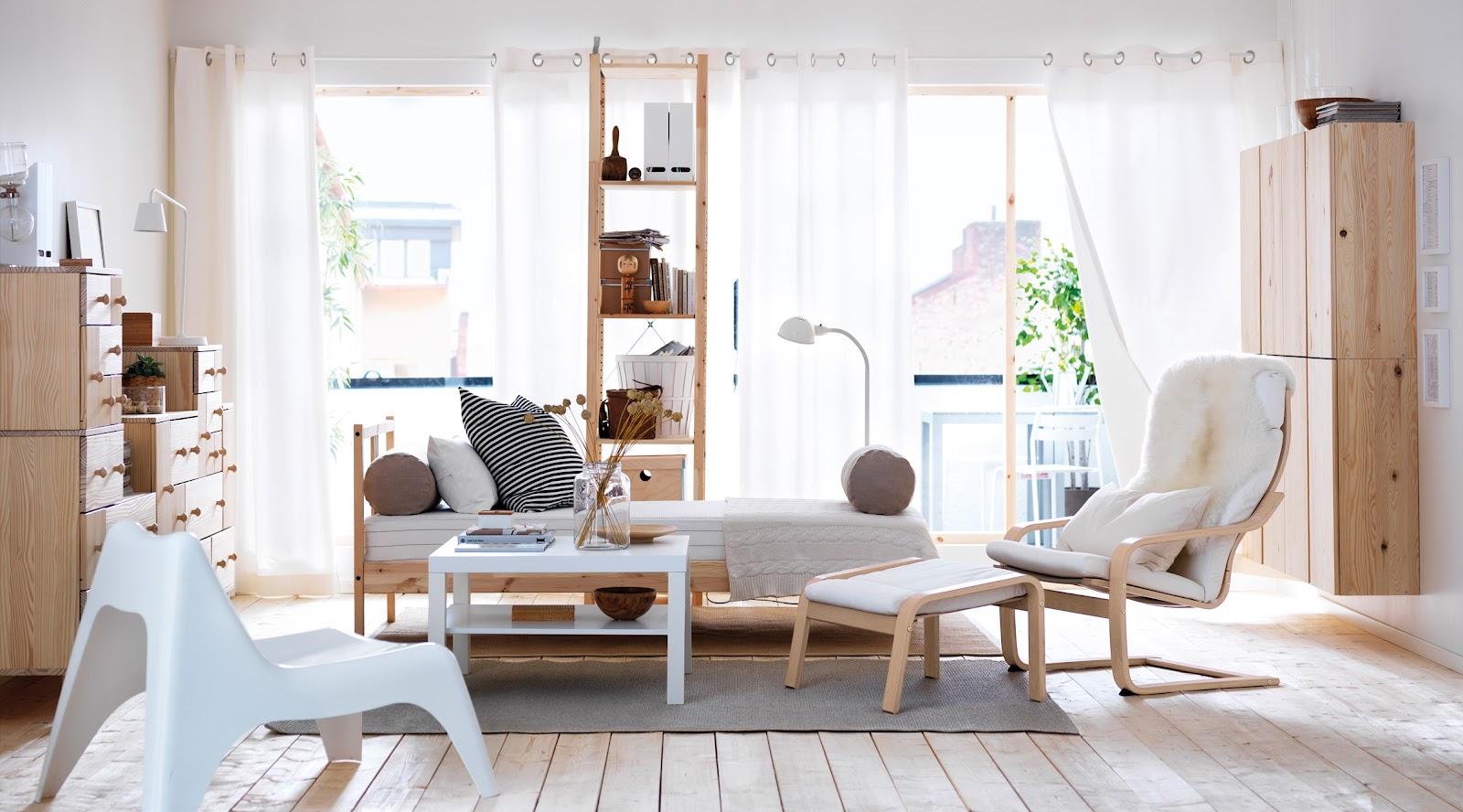 flechazos de ikea 2013 ministry of deco. Black Bedroom Furniture Sets. Home Design Ideas