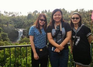 Volcano-waterfall-Bali-tours