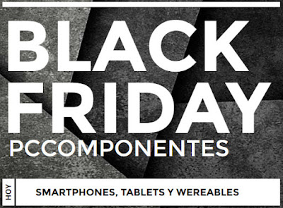 aviso-promocion-smartphones-pccomponentes-black-friday