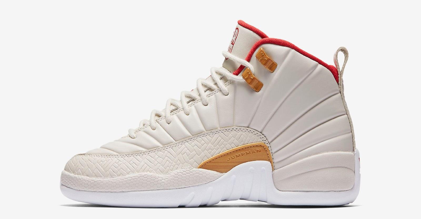c987b678df23 ajordanxi Your  1 Source For Sneaker Release Dates  Girls Air Jordan ...