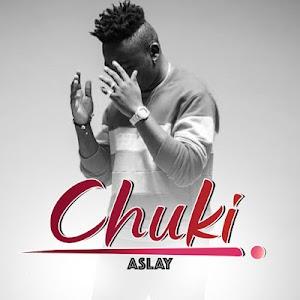 Download Audio | Aslay - Chuki
