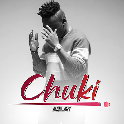 Download Audio | Aslay - Chuki