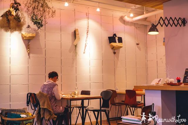Japan, cafe, kyushu, รีวิว,review,fukuoka,huis ten bosch,nagasaki,kumamoto, beppu, yufuin, ฟุกูโอกะ, นางาซากิ, คุมาโมโต้, เบปปุ, ยูฟุอิน, คาเฟ่, ของหวาน,เค้ก, แพนเค้ก, กาแฟ, ร้านนั่งชิว,เท็นจิน,chocolate, cafe, cafe la paix