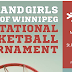 SCHEDULE RELEASED: Boys & Girls Club of Wpg Hosting Community Club Tourney Mar 23-24 for Ages 12-15