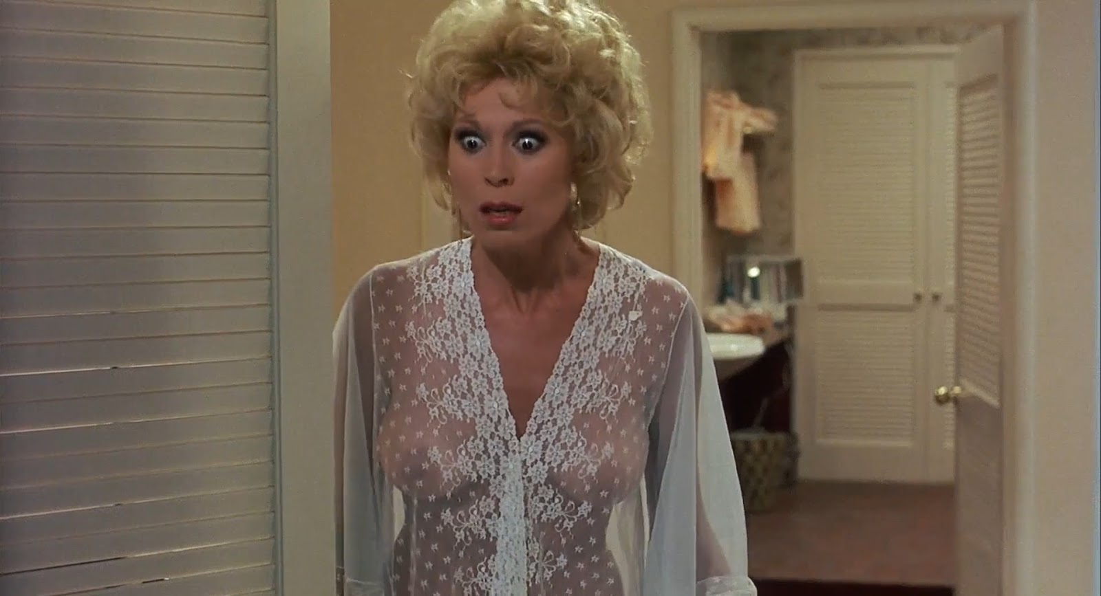 for-money-leslie-easterbrook-young-panties-fetish
