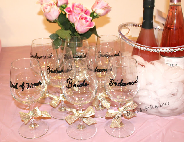 bridesmaid+wine+glasses+.jpg