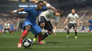 Download free Latest Pes 2017 (Pes 17) apk + data for android phone 4 pes 2017 pro evolution soccer