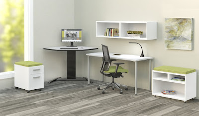 Ergonomic Office Operating Tips and Advice