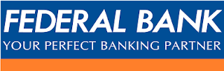Federal Bank | Probationary Officer | Recruitment