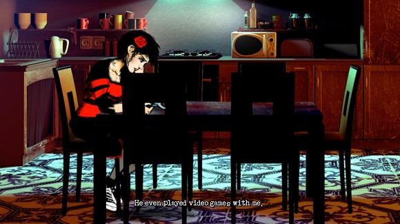 lorelai-pc-screenshot-www.ovagames.com-1