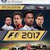 JOGO: F1 2017 + CRACK PC