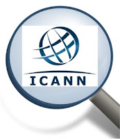 ICANN India