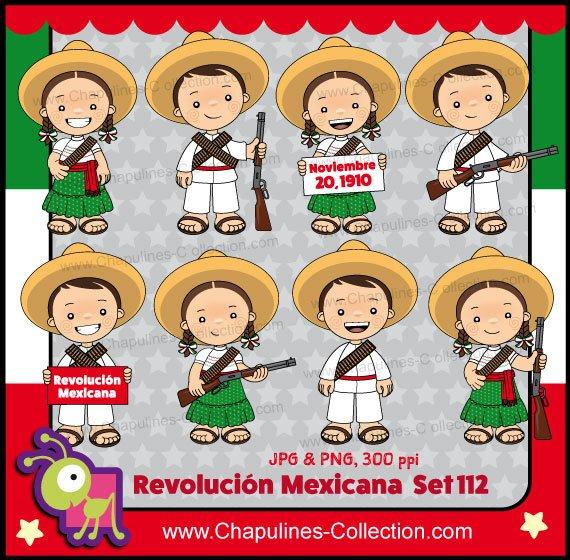 Nombres De Ninos Mexicanos