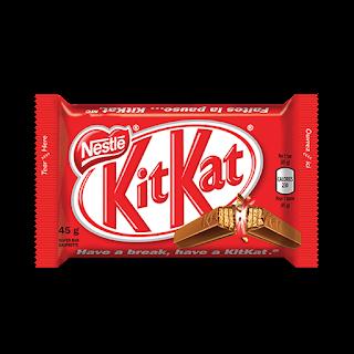Harga Coklat Kitkat Terbaru Grosir dan Eceran 2017
