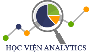 Học viện Analytics
