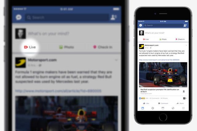 facebook-live-timeline