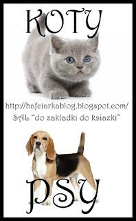 https://hafciarkablog.blogspot.com/2016/09/vi-etap-sal-od-zakadki-do-ksiazki-i-v.html