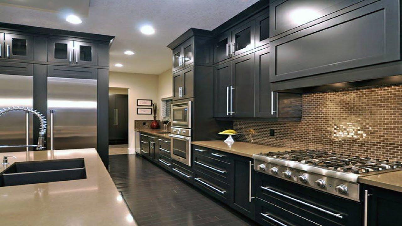 �adne kuchnie miejsce poświęcone kuchniom zamawianie
