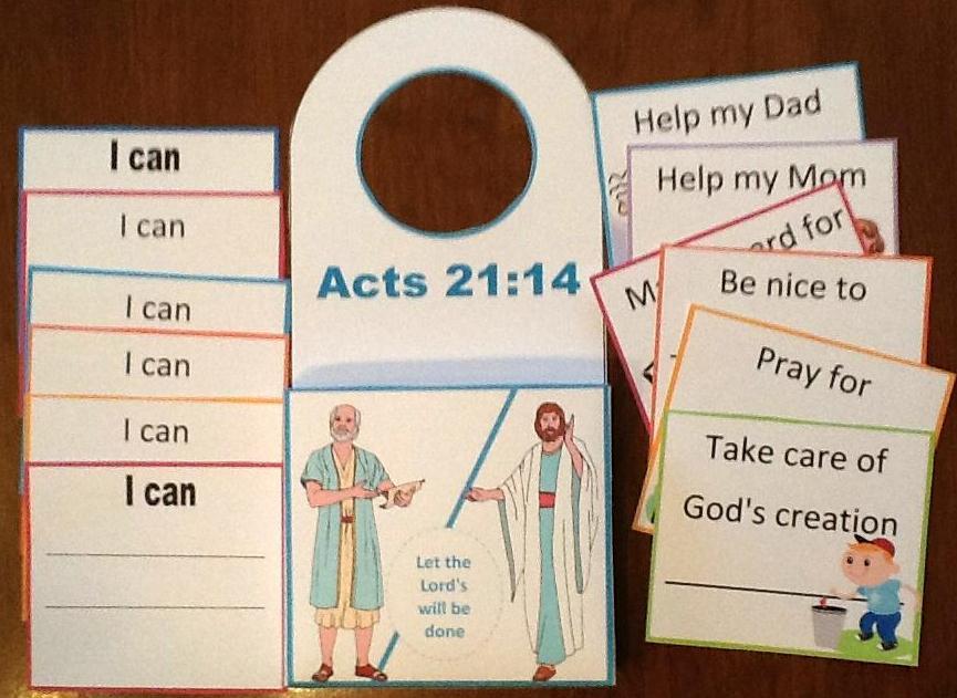 Bible Fun For Kids Paul Is Taken Captive In Jerusalem