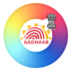 aadhar payment application from play store
