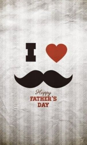 happy-fathers-day-pictures-facebook